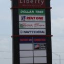 Liberty Marketplace