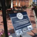 Waynesville Downtown Walking Tour