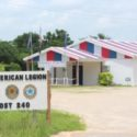 American Legion Post 240 – Richland