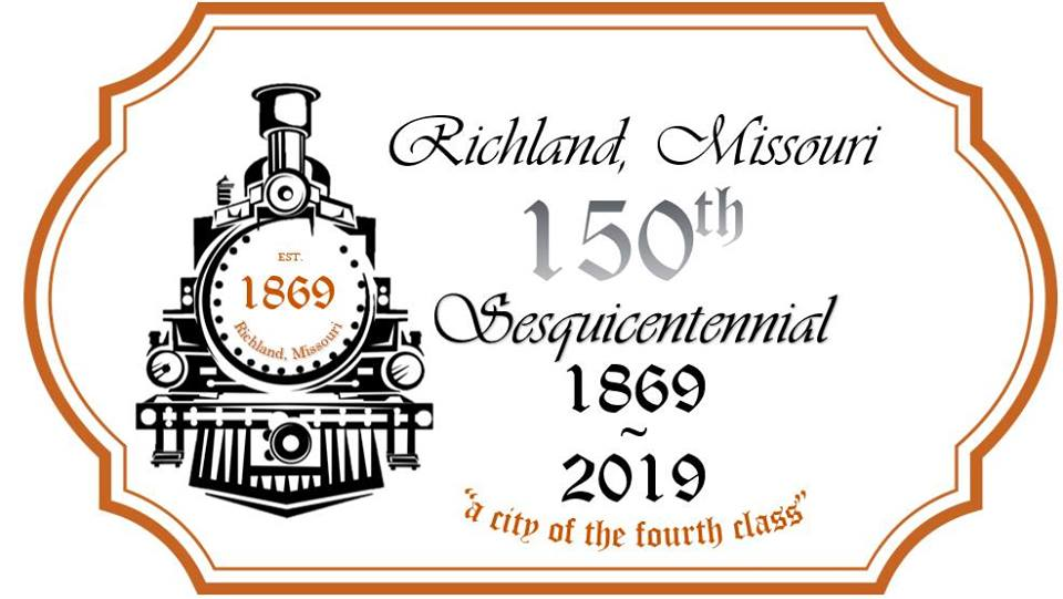 City of Richland 150th