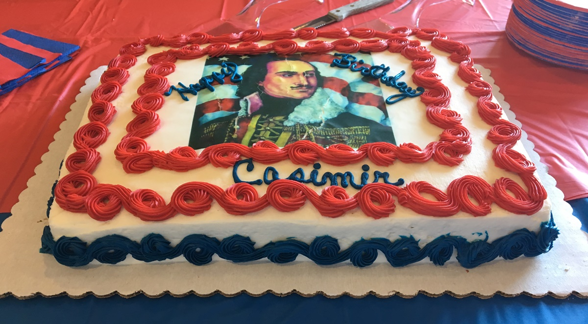 Happy_Birthday_Casimir_Pulaski_2019